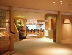 熊魚菴たん熊北店 東京ドームホテル店