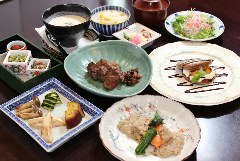 「祇園」Gion