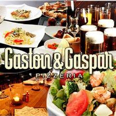 Gaston&Gaspar 御茶ノ水ソラシティ店