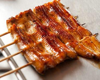 日本料理 ふなばし 稲荷屋  メニューの画像