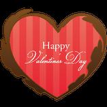 バレンタイン&ホワイトデー特別「ゴディバのチョコレートプレゼント」♪