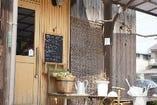 cominca cafe & bal saburo36