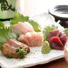 銘柄『東京軍鶏』