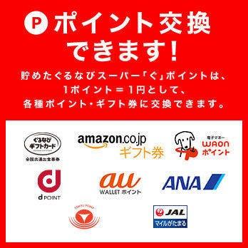 炭火焼肉 KOMA GINZA  メニューの画像
