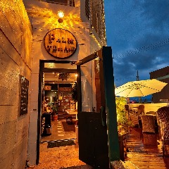 PaPa's Kitchin Dining Cafe