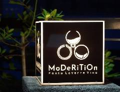 MoDeRiTion Pastaleverrevino