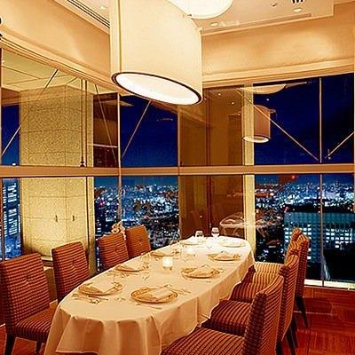 ご宴会/ご接待【お料理のみ】料理長おまかせコース 寿 20,000円(税抜)