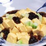 ちびたい卵豆腐(ナカヤマエッグ使用)