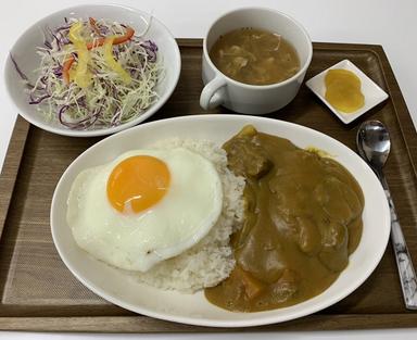 国際ステーキ 松尾店  こだわりの画像