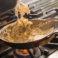 知ってる?北イタリアの郷土料理多数