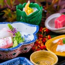 大阪の食文化を担う料理