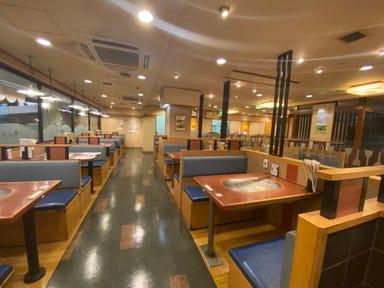 楓の木 千里総本店  店内の画像