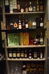 Shu Le Bar