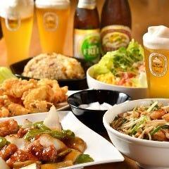 【(名古屋)伏見・丸の内周辺】誕生日に食べたい、行きたい、連れて行って欲しいレストラン(ディナー)は?【予算5千円~】