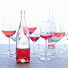 1月はグラスワインが激アツです!!