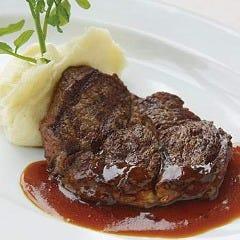 37 Steak house&Bar