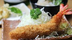 活魚料理 まるは食堂 りんくう常滑店