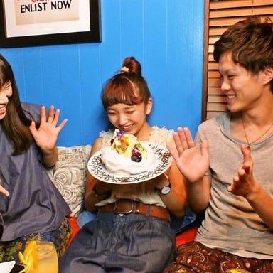横浜の一軒家cafe roku cafe  こだわりの画像