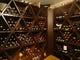 ワインは約350種類!千葉県最大の品揃え