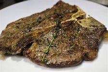 5種類のお肉をご用意!!