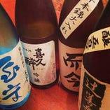 【2H飲み放題】お得な飲み放題付コース 全7品★5000円(税込)