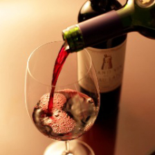 数々の名酒をお愉しみ下さい。