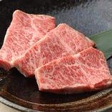 とろける脂と肉の旨味を存分にご堪能あれ!