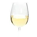 ボトルワインもスペシャルプライスで!