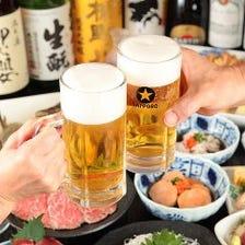 藤沢市で味わう湘南の鮮魚と旬の食材