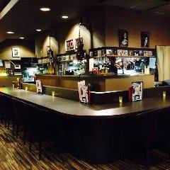 Tokachi Local じんや dining&bar