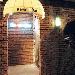 Kevins Dining 6