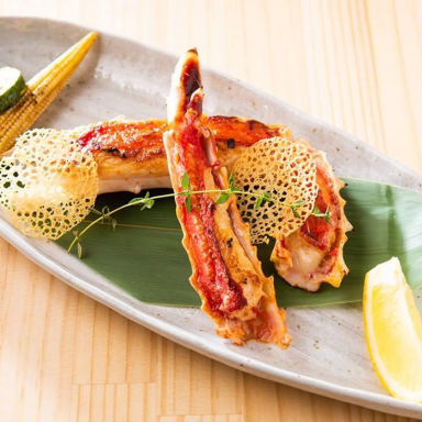 熟成肉×鉄板焼 valon ‐バロン‐  コースの画像