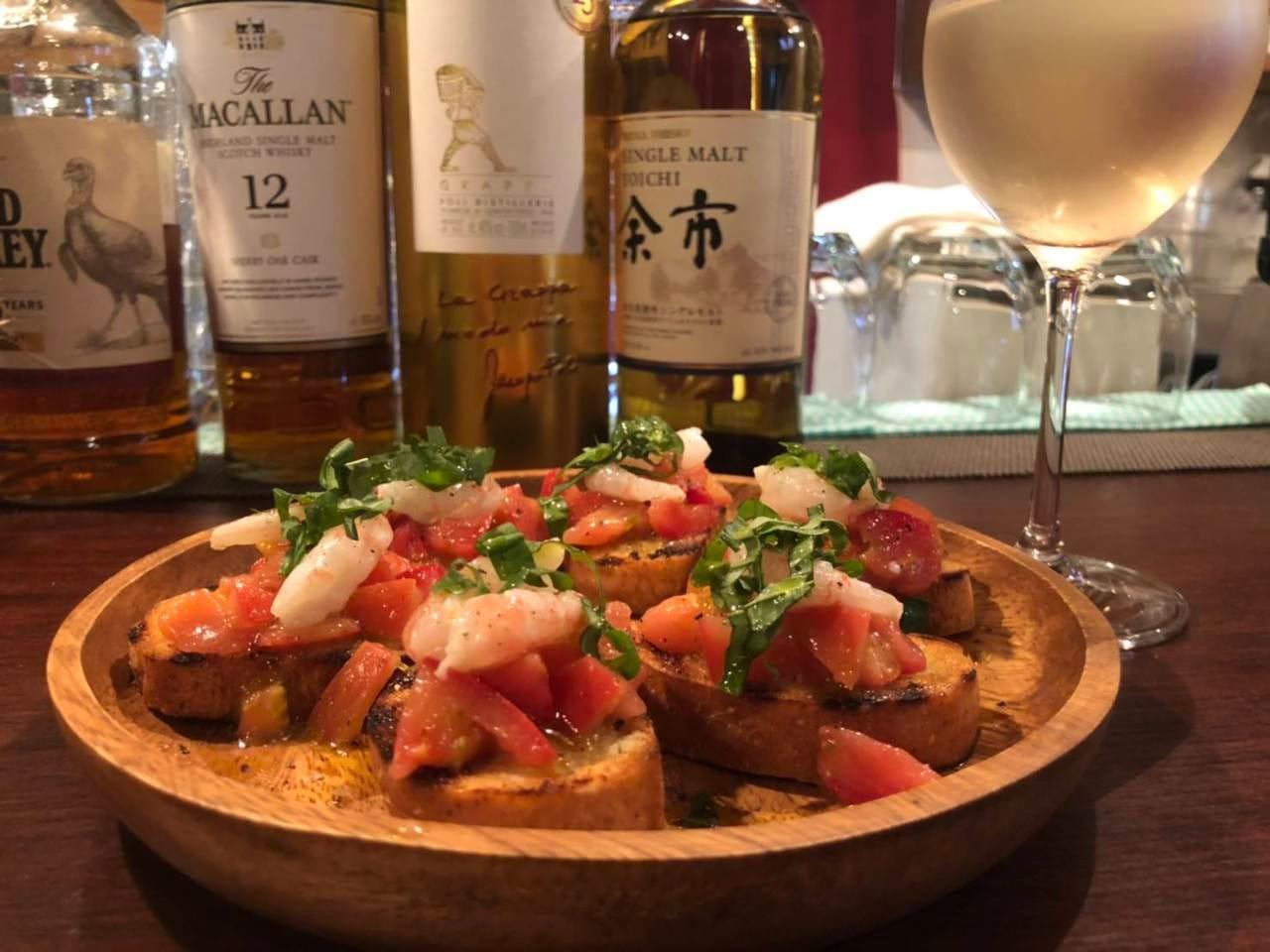 イタリアワイン食堂 GIGINO(ジジーノ)