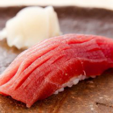 ◆鮨弁慶海銀座店のおまかせコース