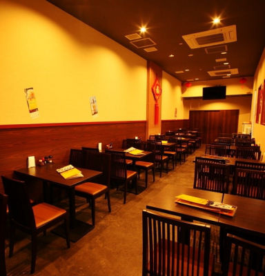 栄翔 麹町店 コースの画像
