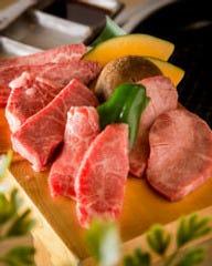 焼肉菜包 久鐵 共和店