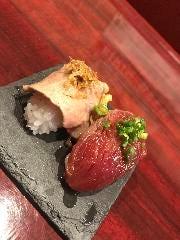 MEAT KITCHEN 新橋店