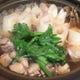 きりたんぽ鍋や比内地鶏など秋田郷土料理を扱っております。