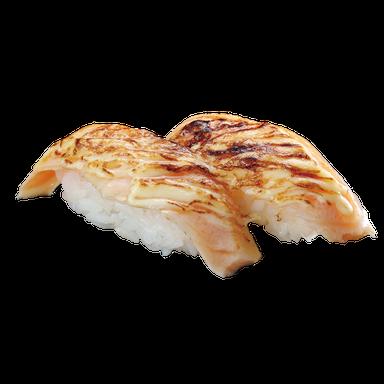 市場直送回転寿司 しーじゃっく 武雄店 メニューの画像