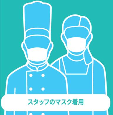 お酒と出汁の店 ともかず商店 梅田  メニューの画像