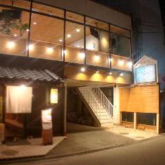 Mellow 水戸駅南店