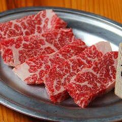 肉のサトウ商店 江崎本店