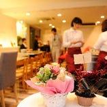 覚王山駅徒歩1分で貸切宴会を楽しむ【店舗貸切(最大着席27名様)