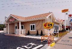 デニーズ 小山駅南町店