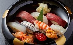 ◇握り寿司各種