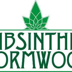 ABSINTHE WORMWOOD
