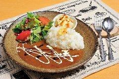 Museum Kitchen HARU(ハル)