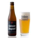セゾン デュポン