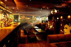 kawara CAFE&DINING 新橋店 店内の画像
