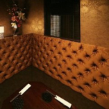 ●ソファーのカップルシート個室●